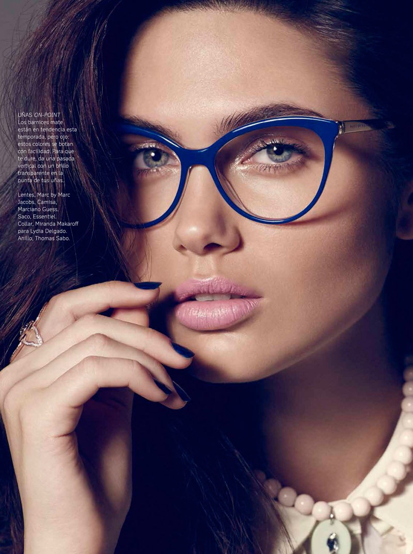Office-Looks-Cosmopolitan-Mexico-Editorial04