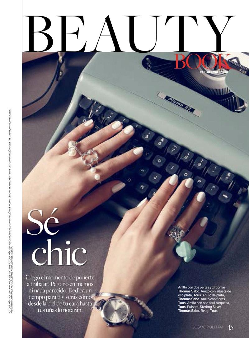 Office-Looks-Cosmopolitan-Mexico-Editorial05